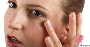 What're Top Best Anti – Wrinkle Eye Creams with best quality? Premium Suggestions for you