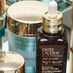 Is ESTEE LAUDER really good Cosmetics Brand? Top Best Estee Lauder Anti-Aging Cream, Serum & Makeup
