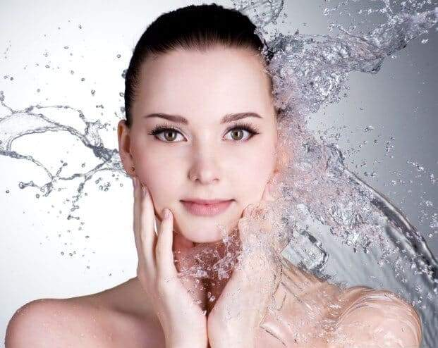 What types of Facial Cleanser are the best to use?
